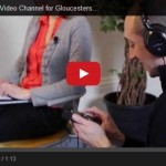 The Video Channel for Gloucestershire