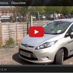 Glevum Security Services - Gloucester - Video