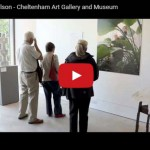 The Wilson - Cheltenham Art Gallery and Museum - With Video