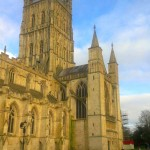 Gloucester Cathedral - Photo