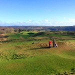 Painswick Beacon - Photo