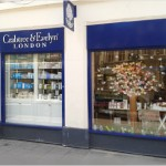 Crabtree & Evelyn London: Original fragrances, fine foods and gorgeous gifts