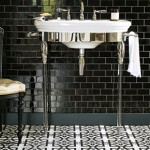 Fired Earth - Tiling & Fittings: Be Inspired in the home