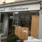 Norwood Interiors - Used furniture