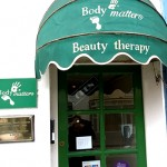 Professional Beauty Therapy