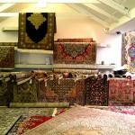 20% off all rugs and carpets