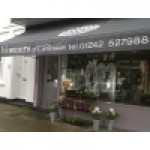 One of Cheltenham's most established florist's