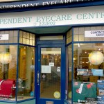 Independent Eyecare Centre: Reliable family Opticians