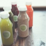 Kin Juicery: Hand-made, Hand-delivered Juices