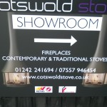 Cotswold Stove - Stove & Fireplace Installation