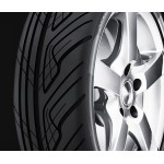 Buy 2 tyres and get £5.00 off wheel alignment