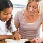 Cotswold Education - Passionate About Learning