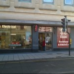 British Heart Foundation Furniture Store: Fantastic Value Furniture & Electricals