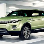 Autovillage Cheltenham: Main dealers in Gloucestershire for Great wall & Ssangyong cars
