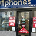 Cellphones UK - Business & Domestic Phone Solutions
