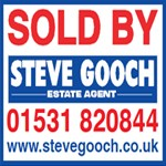 Steve Gooch Estate Agents - Newent